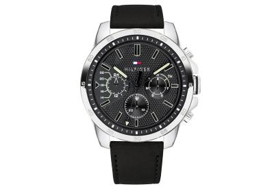 Tommy Hilfiger Uhrenarmband TH1791563