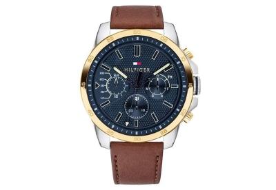 Tommy Hilfiger Uhrenarmband TH679302278