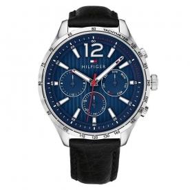 Tommy Hilfiger Uhrenarmband TH1791468