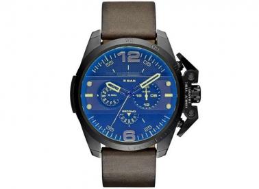 Diesel Uhrenarmband DZ4364