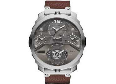 Diesel Uhrenarmband DZ7360