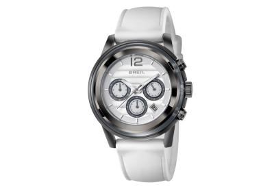 Breil Uhrenarmband TW1077
