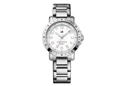 Tommy Hilfiger Uhrenarmband TH1781397