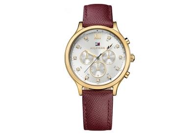 Tommy Hilfiger Uhrenarmband TH1781614