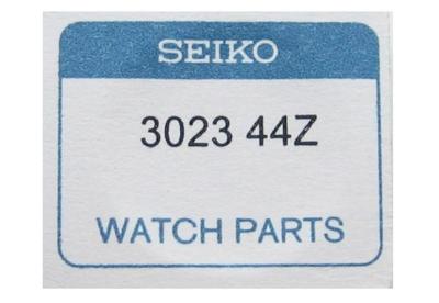 Seiko 3023 44Z Knopfzelle (wiederaufladbar)