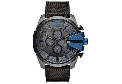 Diesel Uhrenarmband DZ4500