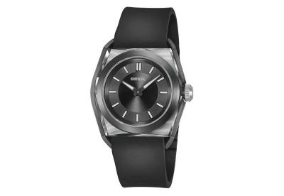 Breil Uhrenarmband TW0812