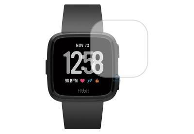 Fitbit Versa Displayschutzfolien