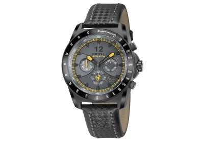 Breil Uhrenarmband TW1250