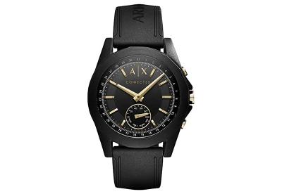 Armani Exchange Connected Uhrenarmband AXT1004