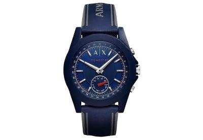 Armani Exchange Connected Uhrenarmband AXT1002