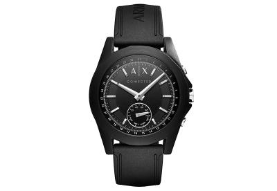 Armani Exchange Connected Uhrenarmband AXT1001