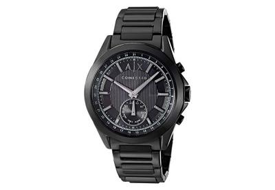 Armani Exchange Connected Uhrenarmband AXT1007