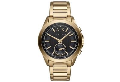 Armani Exchange Connected Uhrenarmband AXT1008