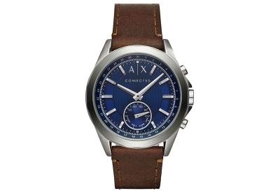Armani Exchange Connected Uhrenarmband AXT1010