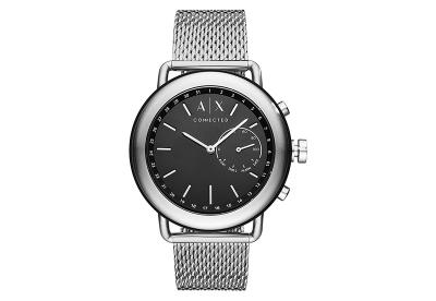 Armani Exchange Connected Uhrenarmband AXT1020