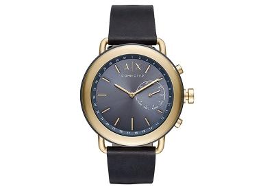 Armani Exchange Connected Uhrenarmband AXT1023