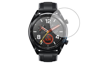 Huawei watch GT Displayschutzfolien