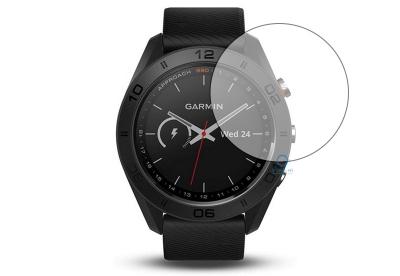 Garmin Approach S60 Displayschutzfolien