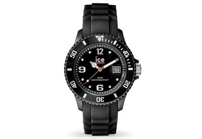Ice-Watch 000143 ICE Forever Uhrenarmband