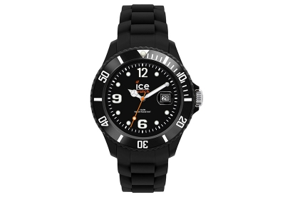 Ice-Watch 000133 ICE Forever Uhrenarmband