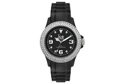 Ice-Watch 000227 ICE Stone Uhrenarmband
