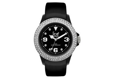 Ice-Watch 000243 ICE Stone Multifunction Uhrenarmband
