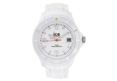 Ice-Watch 000202 ICE Forever Uhrenarmband