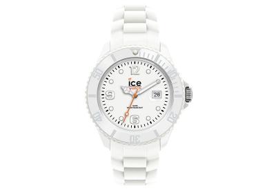 Ice-Watch 000144 ICE Forever Uhrenarmband