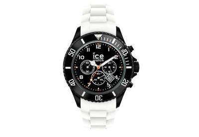 Ice-Watch 000258 ICE Chrono Uhrenarmband
