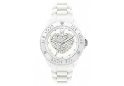 Ice-Watch 000220 ICE Love Uhrenarmband