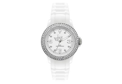 Ice-Watch 000249 ICE Stone Uhrenarmband