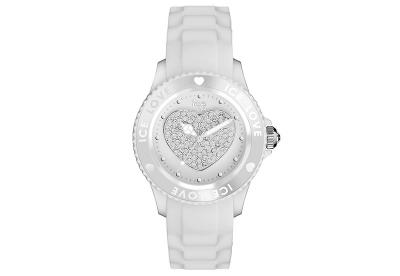 Ice-Watch 000218 ICE Love Uhrenarmband