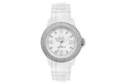 Ice-Watch 000232 ICE Stone Uhrenarmband