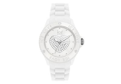 Ice-Watch 000216 ICE Love Uhrenarmband