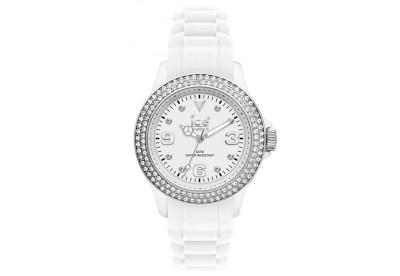 Ice-Watch 000226 ICE Stone Uhrenarmband