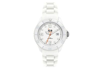 Ice-Watch 000124 ICE Forever Uhrenarmband