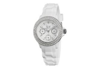 Ice-Watch 000242 ICE Multifunction Uhrenarmband
