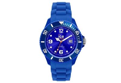 Ice-Watch 000135 ICE Forever Uhrenarmband