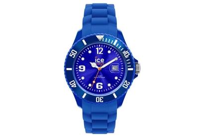 Ice-Watch 000125 ICE Forever Uhrenarmband
