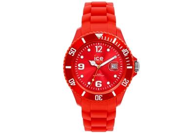 Ice-Watch 000149 ICE Forever Uhrenarmband