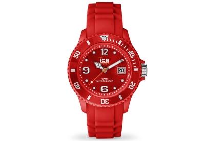 Ice-Watch 000139 ICE Forever Uhrenarmband