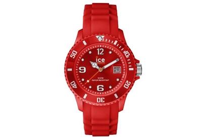 Ice-Watch 000129 ICE Forever Uhrenarmband
