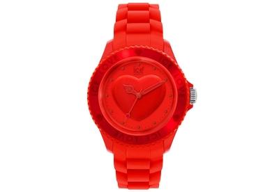 Ice-Watch 000207 ICE Love Uhrenarmband