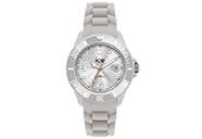 Ice-Watch 000314 ICE Winter Mist Gray Uhrenarmband