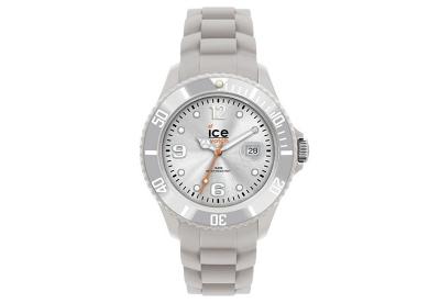 Ice-Watch 000152 ICE Forever Uhrenarmband