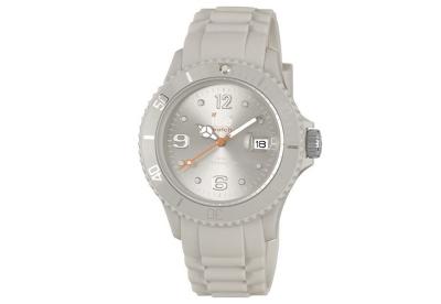 Ice-Watch 000304 ICE Winter Fog Grey Uhrenarmband