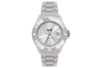 Ice-Watch 000142 ICE Forever Uhrenarmband