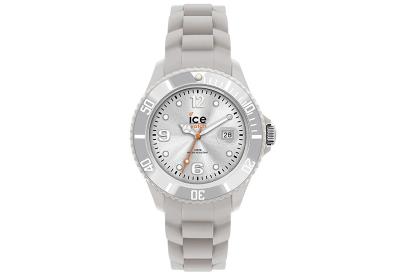 Ice-Watch 000132 ICE Forever Uhrenarmband