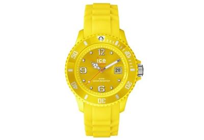 Ice-Watch 000147 ICE Forever Uhrenarmband
